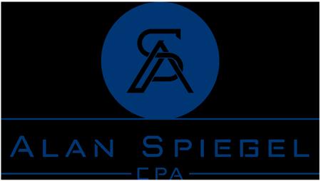 Alan Spiegel, CPA